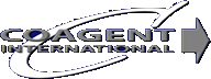 Coagent International Ltd
